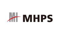 Mitsubishi Hitachi Power Systems, Ltd. (MHPS)