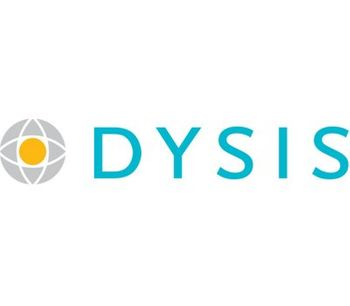 DYSIS Colposcope Software