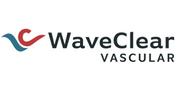 WaveClear, Inc.