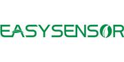 EasySensor