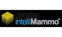 densitas intelliMammo - Software for Boosts Operational Efficiencies in Mammography