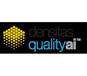 densitas qualityai - Software for Automation for Continuous Mammography Quality Assurance
