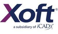 Xoft, a subsidiary of iCAD, Inc.