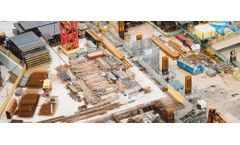 Mastermark - Construction Service