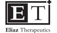 Eliaz Therapeutics