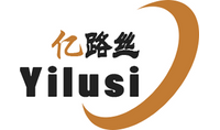 Zhejiang Yilusi Textile Co., Ltd