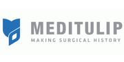 MEDITULIP Co., Ltd.