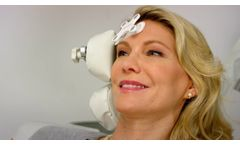 How does SmartFocus® TMS work? - Video
