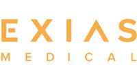EXIAS Medical GmbH
