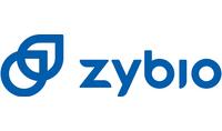 Zybio Inc.