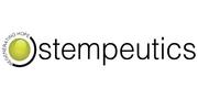 Stempeutics Research Pvt. Ltd.