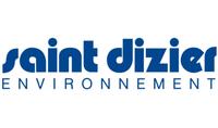 Saint Dizier Environnement