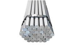 Yongbao - High-Speed Tool Round Steel