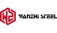 Wanzhi Steel