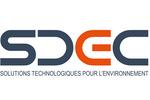 SDEC France