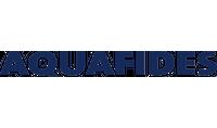 Aquafides GmbH