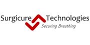 Surgicure Technologies, Inc