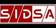 Société Industrielle De La Doux (SID) SA
