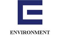 CE Environment Technology Co., Ltd.