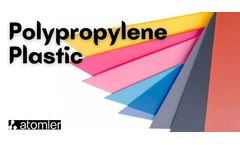 Buy polypropylene plastic online in Sweden at best prices