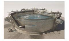 Moreld-Aqua - RAS Technology