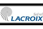 Lacroix Sofrel