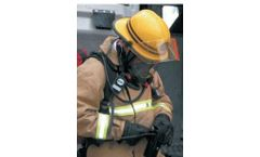 Sabre - Fire Safety Products