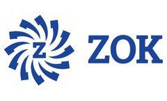 ZOK - Model 27 Gold - Cleaner & Inhibitor