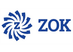 ZOK - Model 27 - Water Based Cleaner and Corrosion Inhibitor Package