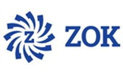 ZOK - Model MX - Power Cleaner