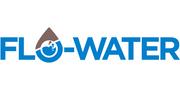 Flo-Water LLC