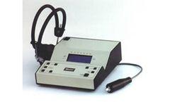 Model MI-5000B Series II - Microprocessor Audiometer