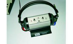 Model MI-300 - Calibration Monitor