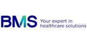BMS K Group