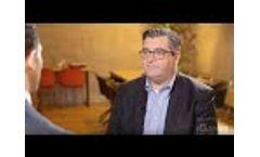 Ultrasonic Insights - Randy AuCoin, Exact Imaging - Video