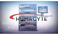 IMAGINE - Humacyte`s HAV Overview - Video