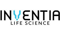 Inventia Life Science Pty Ltd (ILS)