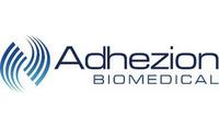 Adhezion Biomedical, LLC