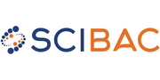 SciBac Inc.