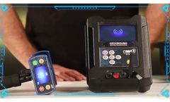 COBRA GX 8000 | Training Video