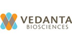 Vedanta - Model VE416 - Orally Administered Rationally-Defined Bacterial Drug