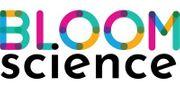 Bloom Science, Inc.