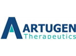 Artugen Announces Five Abstracts Published in the 30th ECCMID Abstract Book