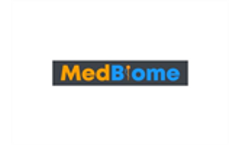 Metalab Suite - Onestop Bioinformatic Platform