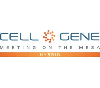 Cell & Gene Meeting on the Mesa 2021