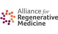 Alliance for Regenerative Medicine (ARM)