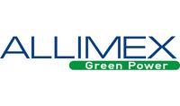 Allimex Green Power bv