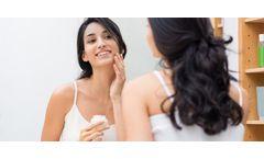 Gene of the Week: NQO1 (Skin Renewal)