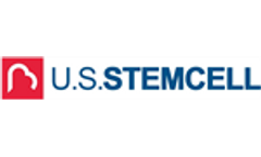 US Stem Cell Inc Reports Legal Appeal Results and Company Direction