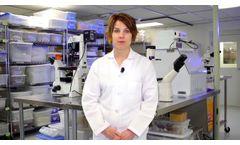 Pioneers in Regenerative Medicine - U.S. Stem Cell, Inc USRM - Video